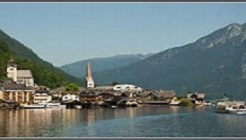Abtenau,Austria