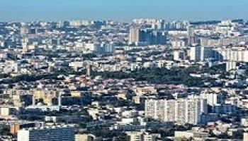 Algiers Province, Algeria