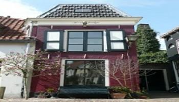 B&B Kort Jakje, Zwolle, Netherlands