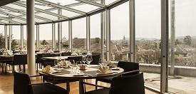 Hotel Ambassador, Bern, Switzerland