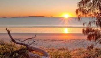 Yeppoon, Australia
